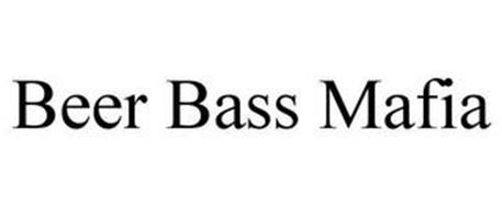 BEER BASS MAFIA