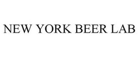 NEW YORK BEER LAB