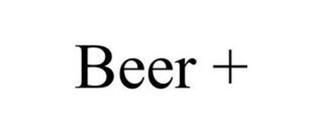 BEER +