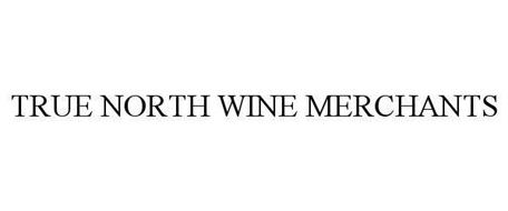 TRUE NORTH WINE MERCHANTS