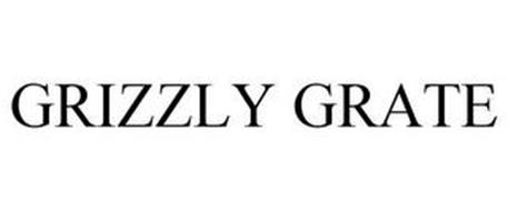 GRIZZLY GRATE