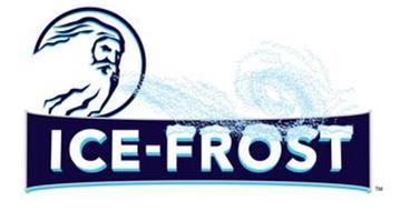 ICE-FROST