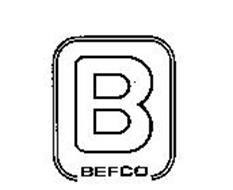 B BEFCO