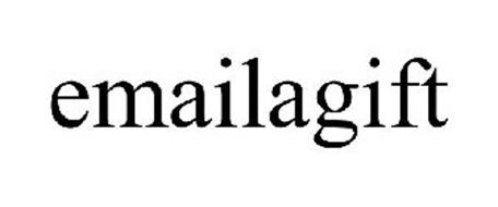 EMAILAGIFT