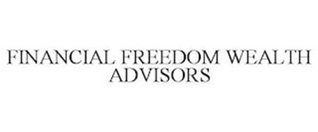 FINANCIAL FREEDOM WEALTH ADVISORS