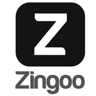 Z ZINGOO