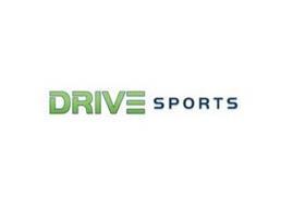 DRIVE SPORTS