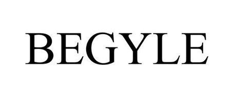 BEGYLE