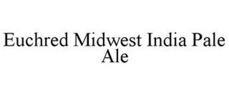 EUCHRED MIDWEST INDIA PALE ALE