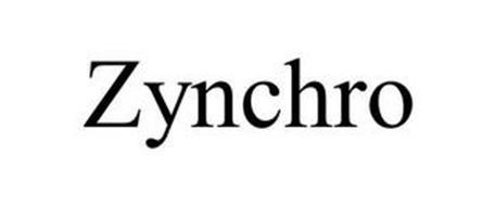 ZYNCHRO