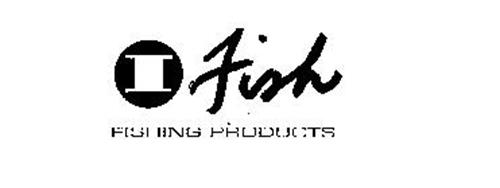 I FISH FISHING PRODUCTS