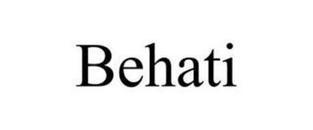 BEHATI