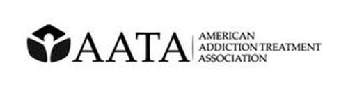 AATA AMERICAN ADDICTION TREATMENT ASSOCIATION
