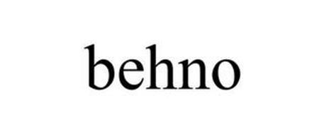 BEHNO