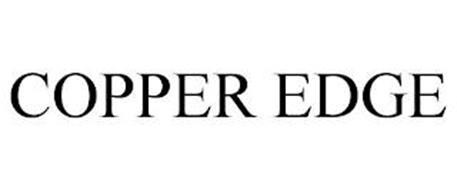 COPPER EDGE