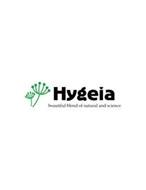 HYGEIA BEAUTICAL BLEND OF NATURAL AND SCIENCE