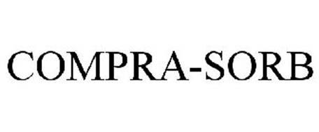 COMPRA-SORB