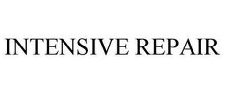 INTENSIVE REPAIR