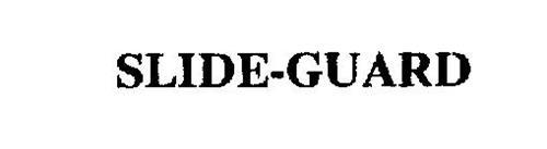 SLIDE-GUARD