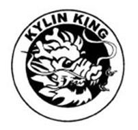 KYLIN KING