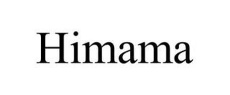 HIMAMA