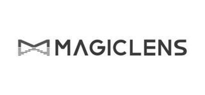 M MAGICLENS