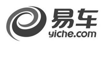 YICHE.COM