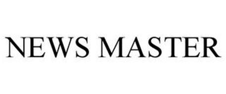 NEWS MASTER