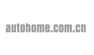 AUTOHOME.COM.CN