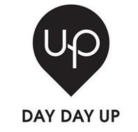 UP DAY DAY UP