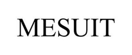 MESUIT