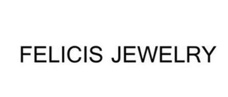 FELICIS JEWELRY