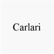 CARLARI