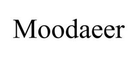 MOODAEER