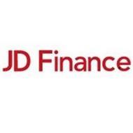 JD FINANCE