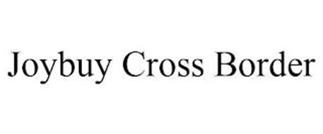 JOYBUY CROSS BORDER