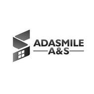 ADASMILE A & S