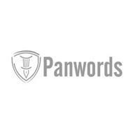 PANWORDS