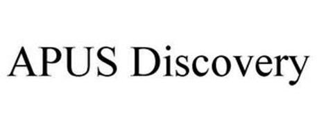 APUS DISCOVERY