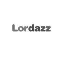 LORDAZZ