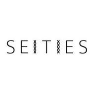 SEITIES