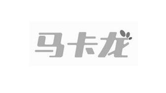 Beijing ULINK Technology Co., Ltd.