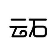Beijing Uni-cocloud Technology Co., Ltd.