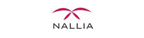 NALLIA