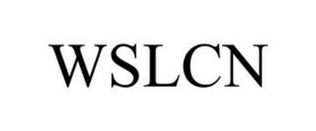 WSLCN
