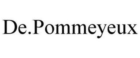 DE.POMMEYEUX