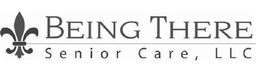 BEING THERE SENIOR CARE, LLC