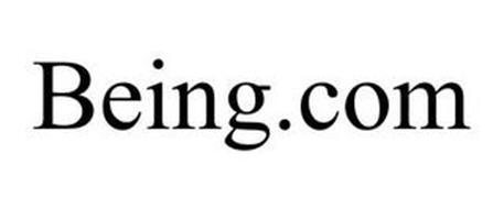 BEING.COM