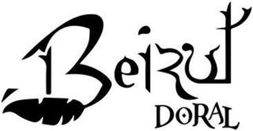 BEIRUT DORAL