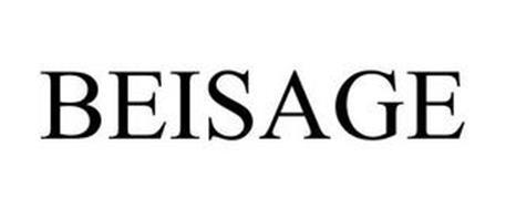 BEISAGE